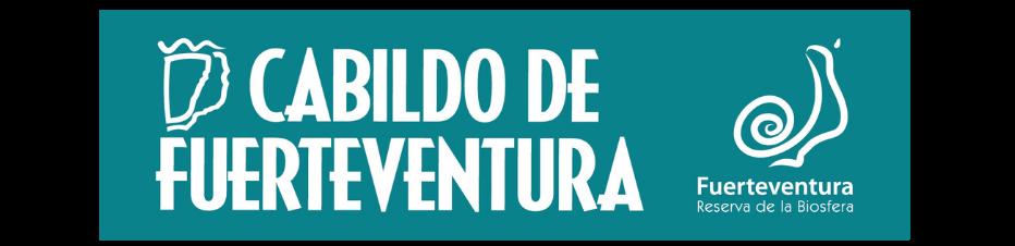 3Cabildo Fuerteventura