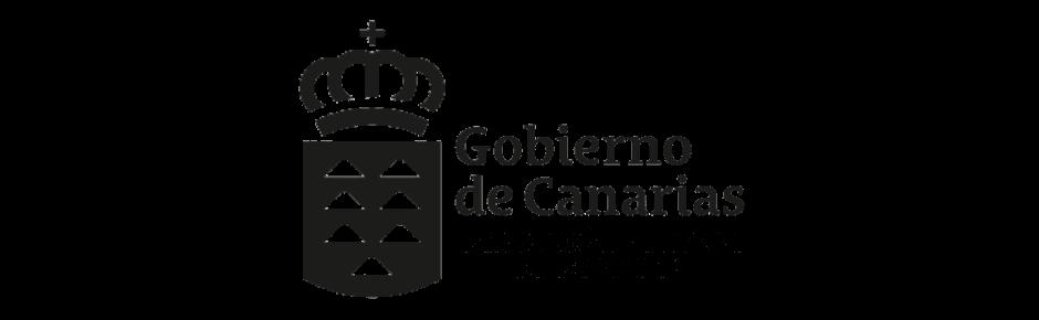 4Gobierno de Canarias
